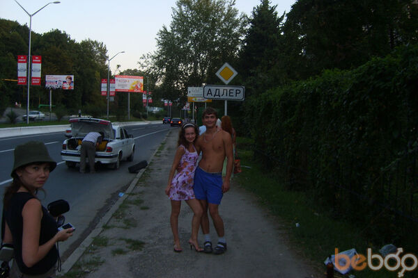 Фото мужчины toXa, Сочи, Россия, 34