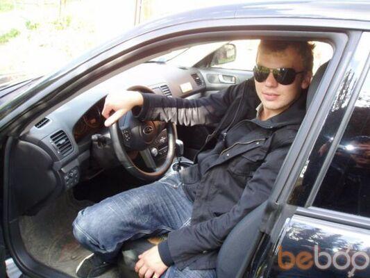 Фото мужчины Dobrik, Харьков, Украина, 31
