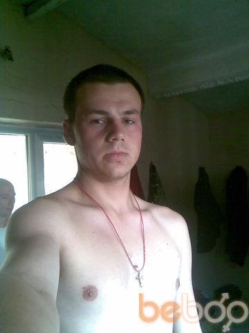 Фото мужчины Женя, Могилёв, Беларусь, 29
