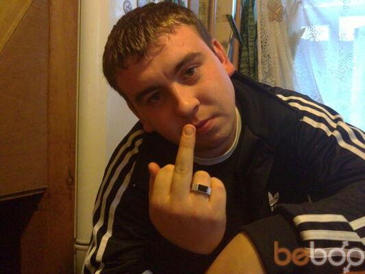 Фото мужчины EVGENYI, Калуга, Россия, 32
