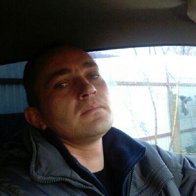 Фото мужчины Игорь, Калининград, Россия, 36