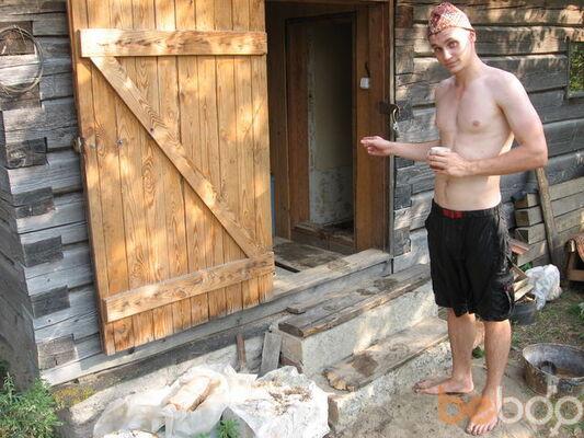 Фото мужчины SMan, Минск, Беларусь, 27