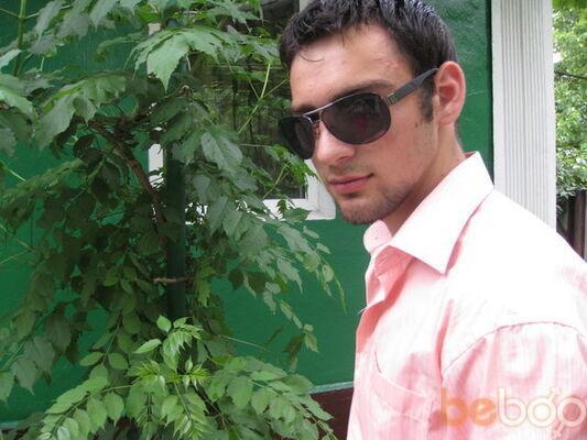 Фото мужчины Igorek, Тирасполь, Молдова, 26