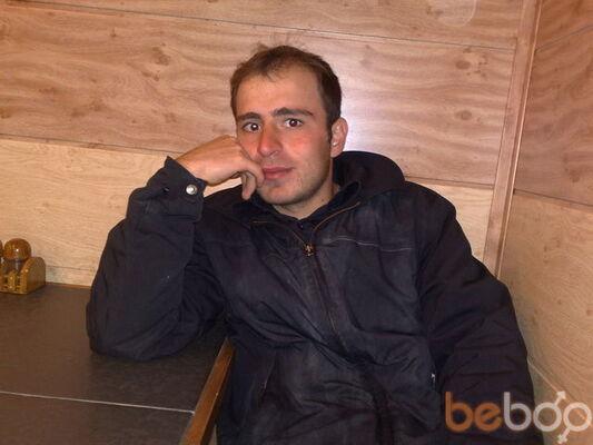 Фото мужчины ruslan_85, Ростов-на-Дону, Россия, 32