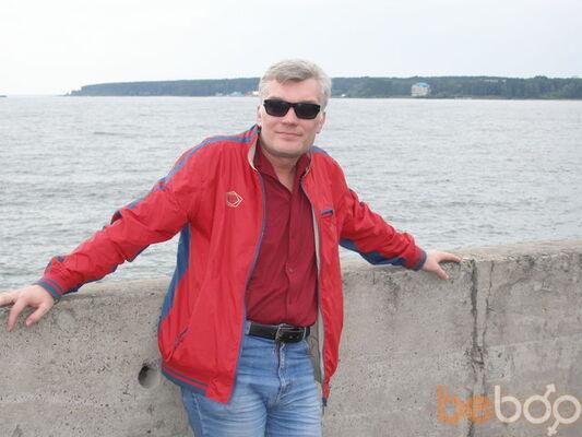 Фото мужчины salun, Москва, Россия, 47