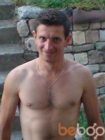 Фото мужчины МАЧО, Киев, Украина, 36
