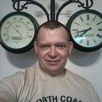 Знакомства Верхняя Салда, фото мужчины Виктор, 49 лет, познакомится для флирта, любви и романтики, cерьезных отношений