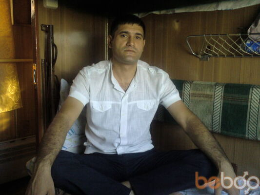 Фото мужчины taxo, Баку, Азербайджан, 39