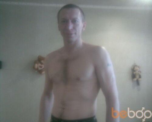 Фото мужчины andrei, Тула, Россия, 45