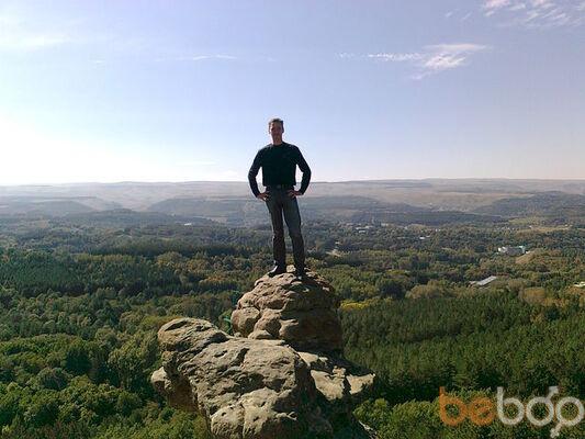 Фото мужчины qqqqq, Невинномысск, Россия, 34
