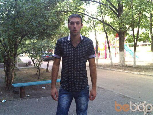 Фото мужчины Sergey, Брянск, Россия, 32