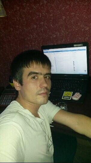 Фото мужчины Эдик, Пенза, Россия, 26