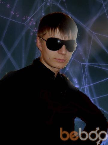 Фото мужчины advis, Новосибирск, Россия, 26