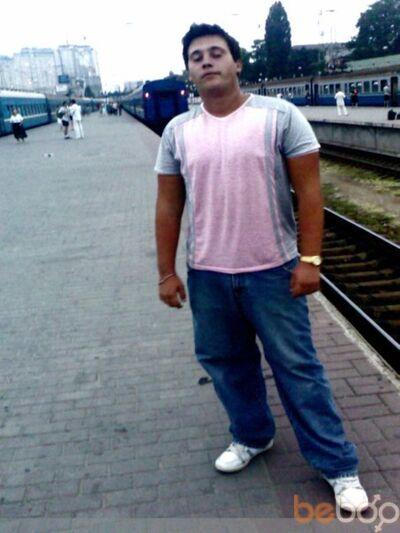 Фото мужчины Stas, Одесса, Украина, 29