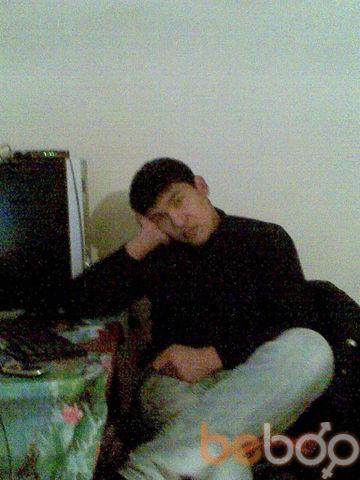 Фото мужчины uigur, Алматы, Казахстан, 29