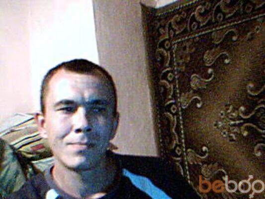 Фото мужчины maksik33, Запорожье, Украина, 39
