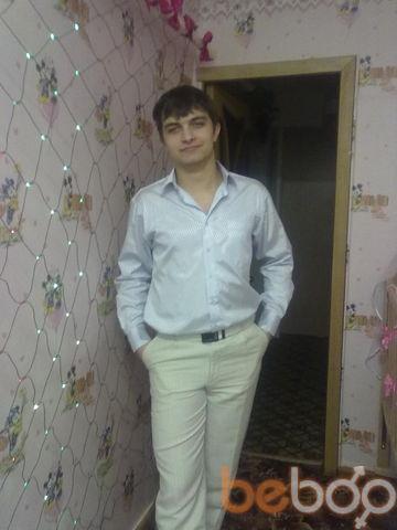 Фото мужчины Apakalipsis, Иваново, Россия, 28