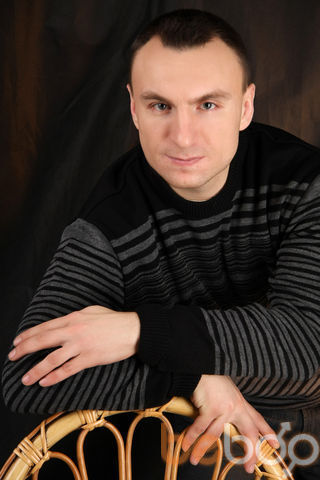 Фото мужчины Aleks, Томск, Россия, 36