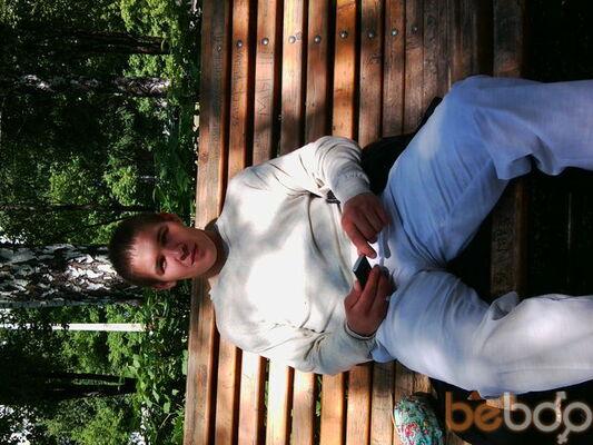 Фото мужчины aleksei, Новокузнецк, Россия, 31