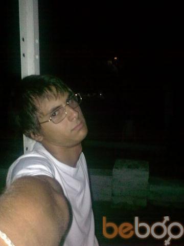 Фото мужчины Денис, Новый Буг, Украина, 24