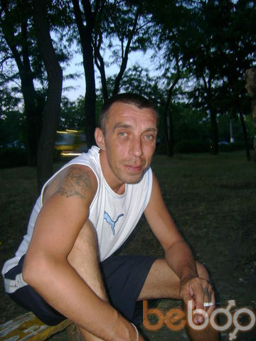 Фото мужчины Владимир, Мерефа, Украина, 37