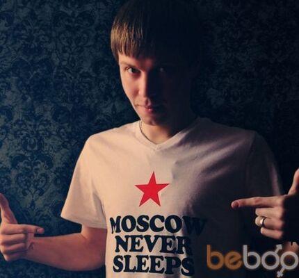 Фото мужчины Adios77, Ярославль, Россия, 29