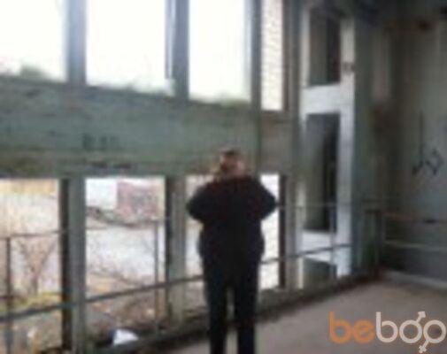 Фото мужчины lichnost50, Невинномысск, Россия, 29