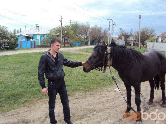 Фото мужчины максимка, Ростов-на-Дону, Россия, 24