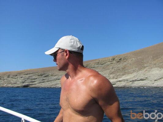 Фото мужчины Alex, Евпатория, Россия, 53