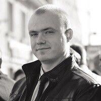 Фото мужчины Дима, Минск, Беларусь, 23