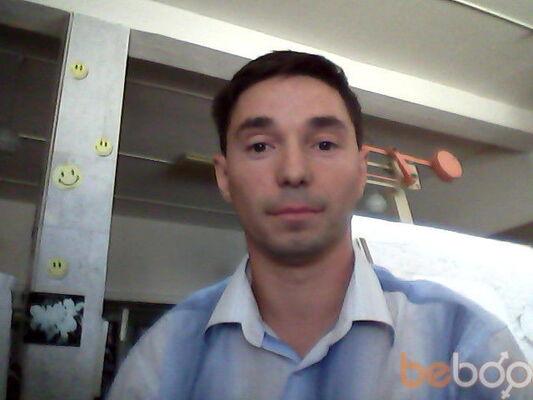 Фото мужчины вован, Ставрополь, Россия, 35