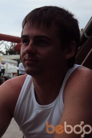 Фото мужчины serq, Луцк, Украина, 36
