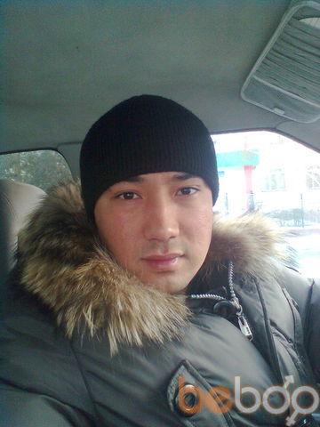 Фото мужчины Dauletovich, Талдыкорган, Казахстан, 32