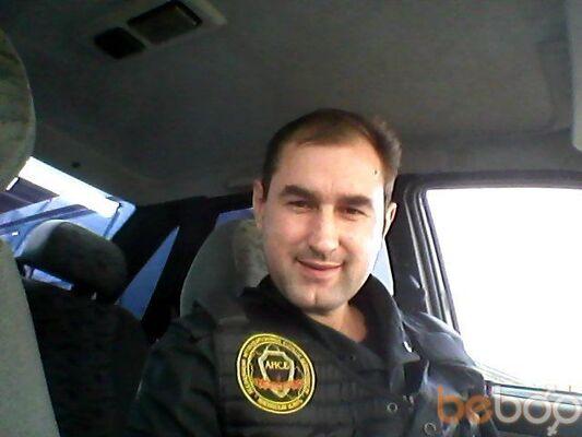 Фото мужчины женя, Лобня, Россия, 40