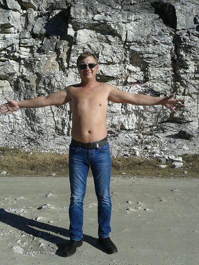 Фото мужчины Толик, Краснодар, Россия, 46