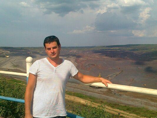 Знакомства Нижний Новгород, фото мужчины Алексей, 41 год, познакомится для флирта, любви и романтики, cерьезных отношений