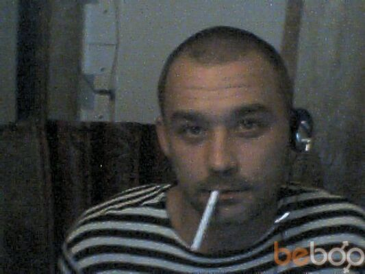 Фото мужчины RUZweld, Кривой Рог, Украина, 43