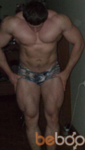 Фото мужчины Faradey, Иваново, Россия, 28