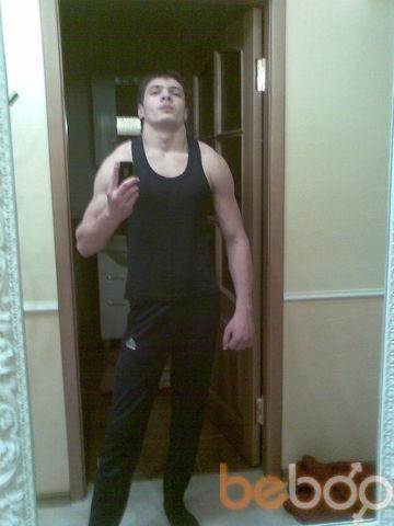 Фото мужчины MIRIK, Сумы, Украина, 26