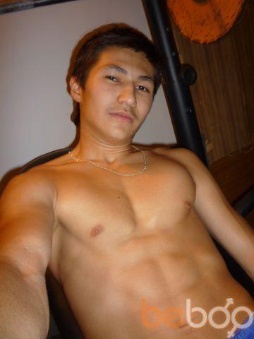 Фото мужчины buba, Ташкент, Узбекистан, 25