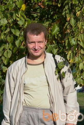 Фото мужчины vitas, Москва, Россия, 53