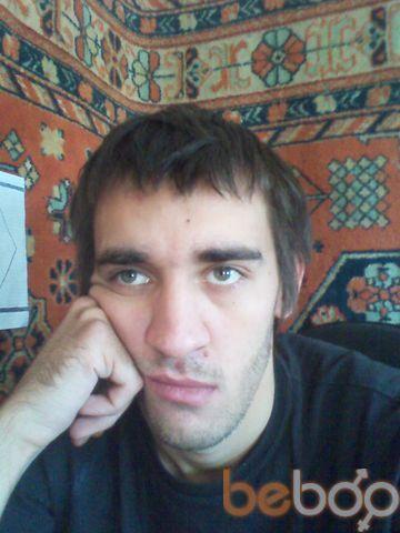 Фото мужчины Alive10, Ростов-на-Дону, Россия, 28