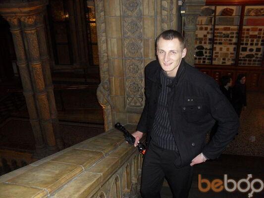 Фото мужчины vitalyk, Crawley, Великобритания, 34