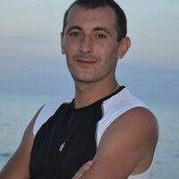 Фото мужчины Василий, Киев, Украина, 31