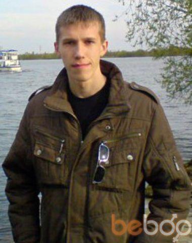 Фото мужчины Comandor, Гомель, Беларусь, 24