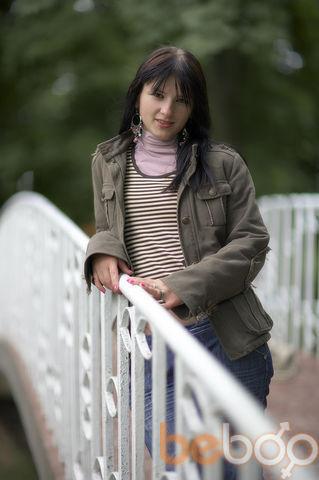 Фото девушки Nimfa, Витебск, Беларусь, 28
