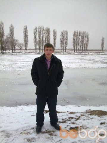 Фото мужчины Серега, Атырау, Казахстан, 34