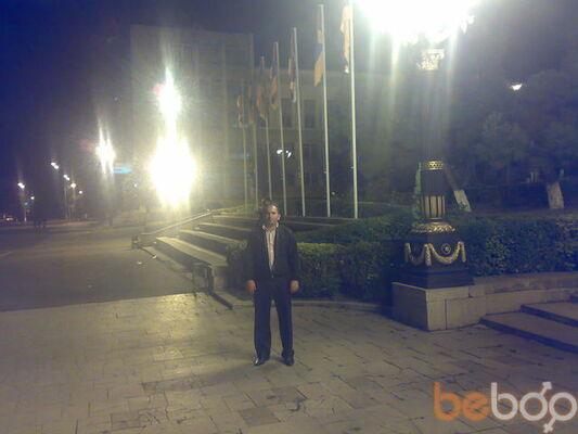 Фото мужчины scout777, Ереван, Армения, 37