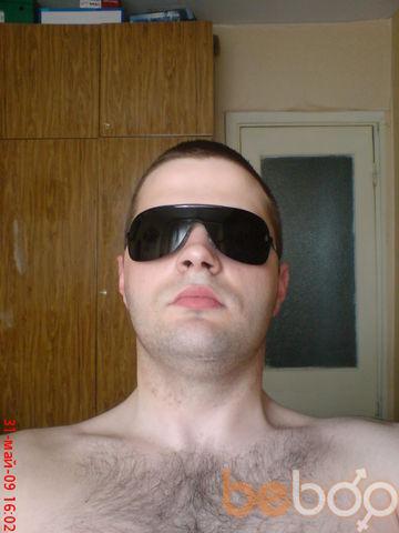 Фото мужчины Soln116, Минск, Беларусь, 31