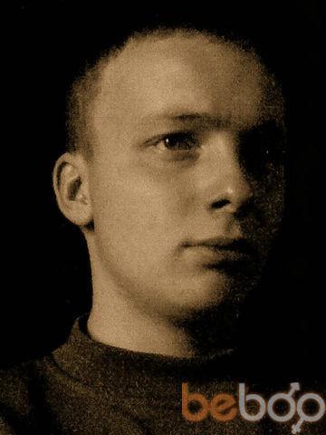 Фото мужчины Yamal, Глазов, Россия, 25